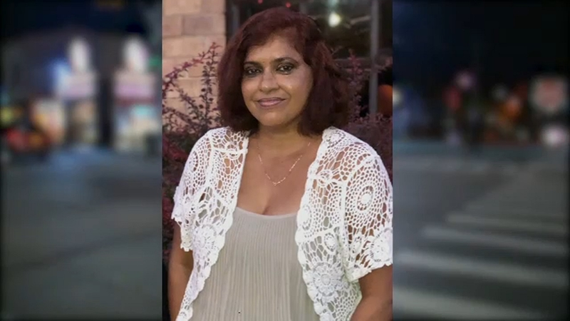 Brooklyn mother of four dies 10 days after hit and run crash