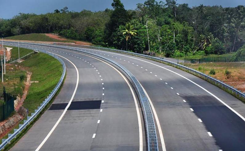Chattogram-Cox's Bazar highway improvement project stuck