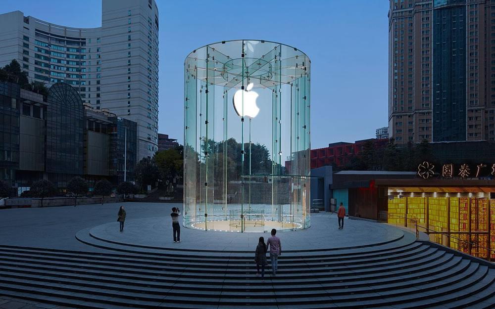 Apple May Lose Revenue Due to Coronavirus
