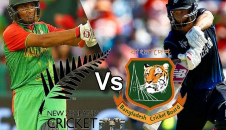 Bangladesh tour of New Zealand may be canceled