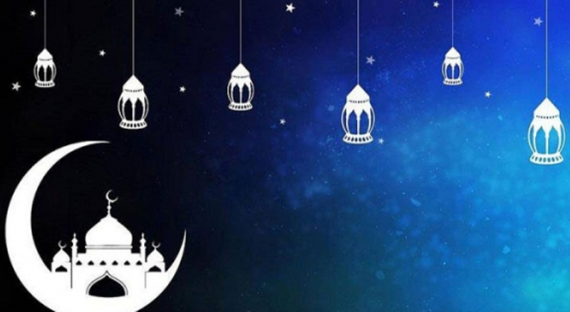 Holy- Ramadan will be start on 24th April in Europe-America