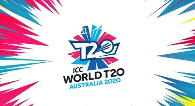 Australia in an attempt to host the T20 World Cup at the scheduled time