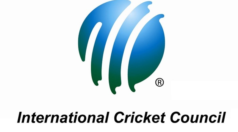 The ICC is introducing several new rules in cricket
