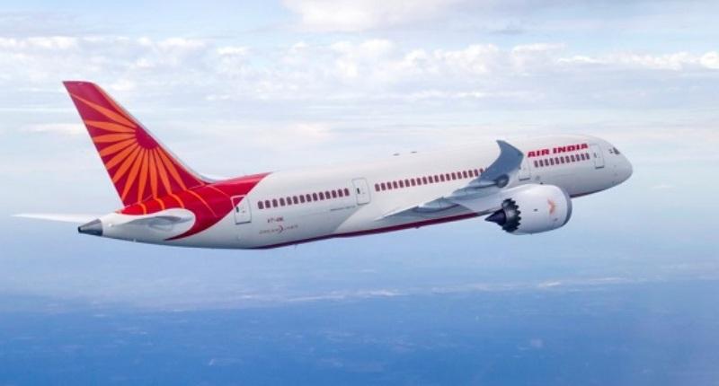 170 Indian citizens left Bangladesh