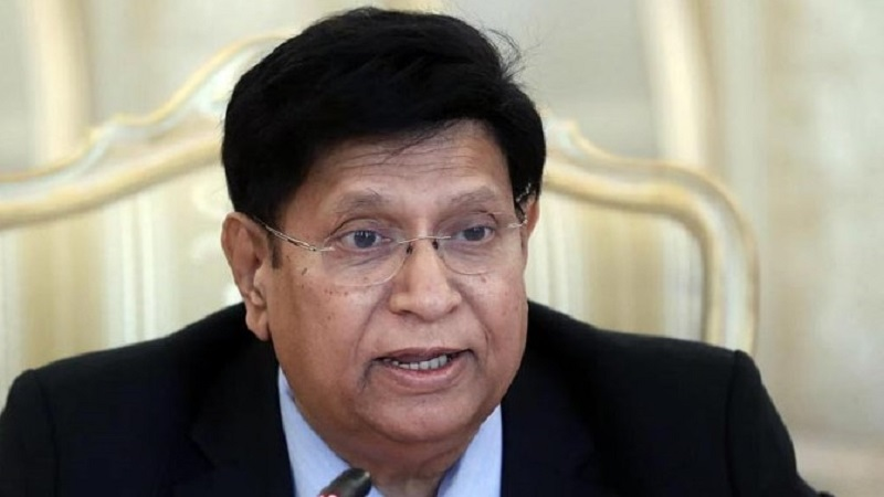 Six countries will be on the side of Bangladesh to face Corona