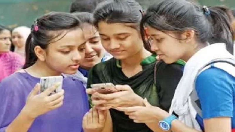 SSC results on 31st May