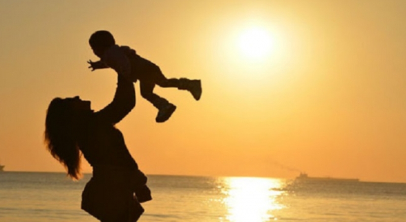 Safe Motherhood Day