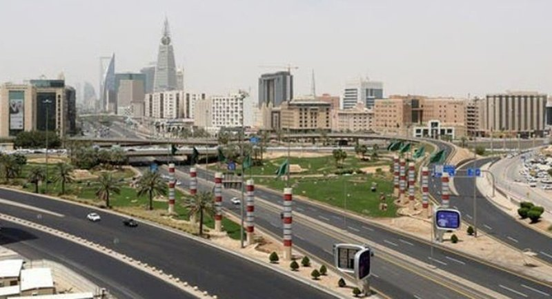 For Saudi expatriates, the struggle for survival is the main one now