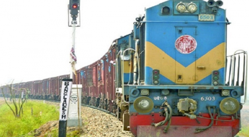 The train will run with 50 percent passengers: Railway Minister