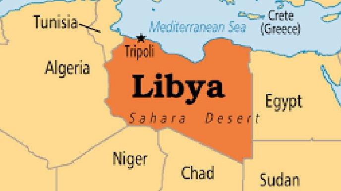 26 Bangladeshis shot dead in Libya