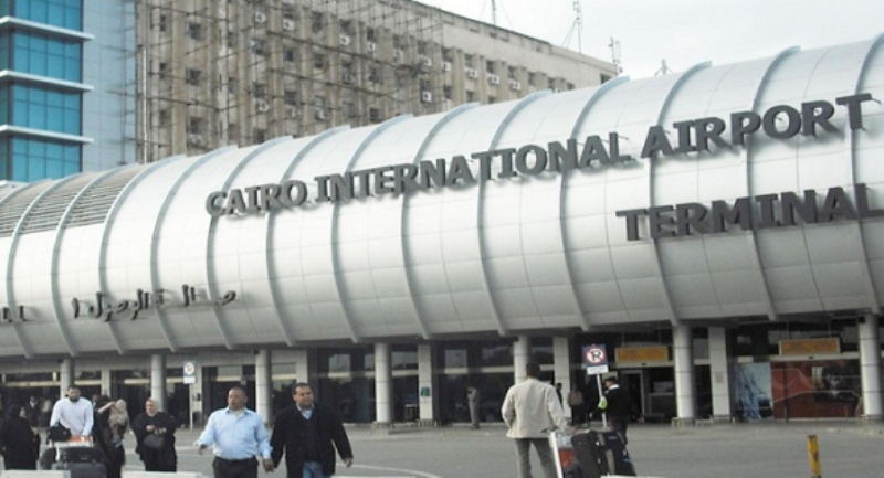 Egypt will open all airports from 1st of July.