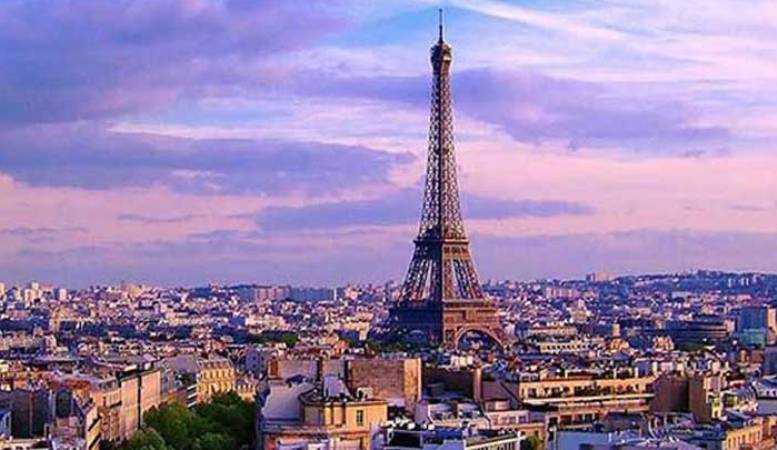 France's economy could return to normal by mid-2022