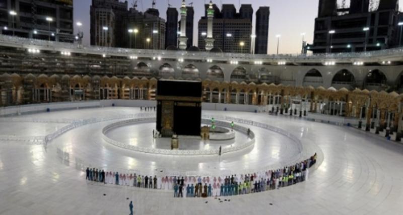 Saudi Arabia faces tough decision on Hajj