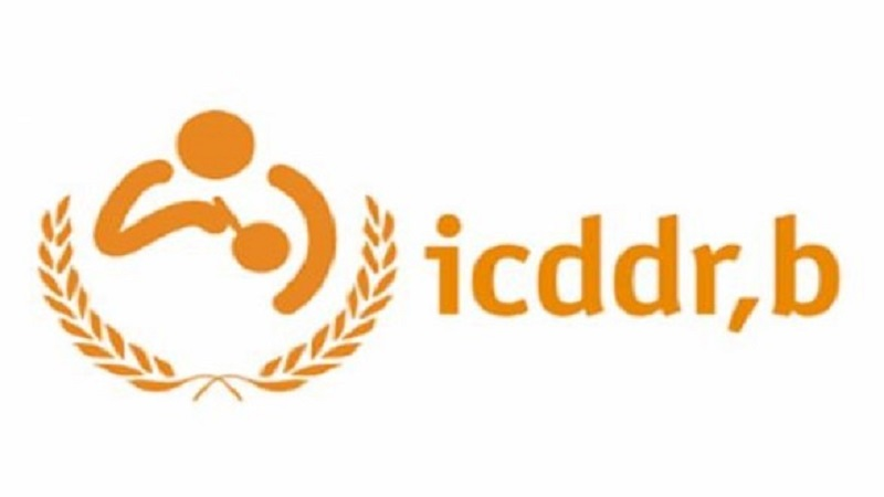 ICDDR is testing the efficacy of ivermectin-doxycycline