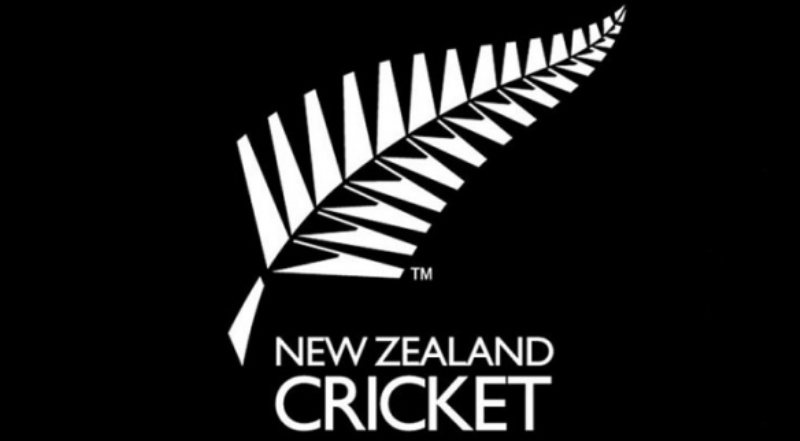 New Zealand is preparing to host the World Cup