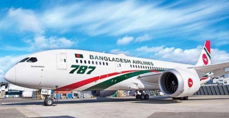 265 Bangladeshis returned from Maldives