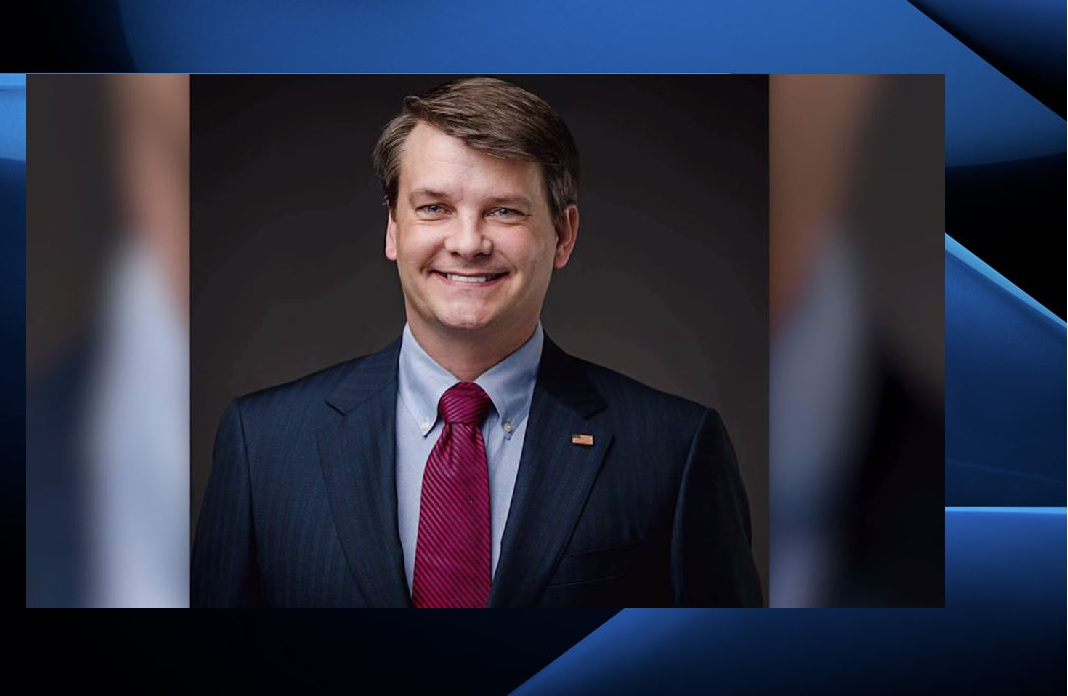 Louisiana GOP Congressman-Elect Luke Letlow Dies of Covid-19