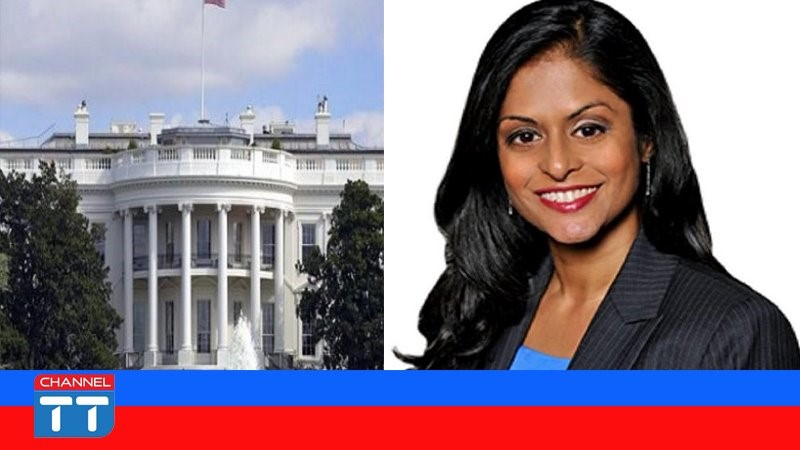 Bangladeshi-origin Nusrat Chowdhury recommended to become US federal judge