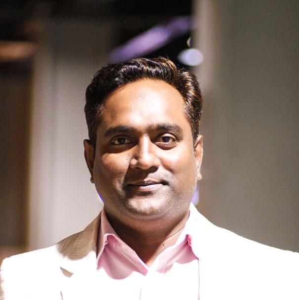 Mozibur Rahman