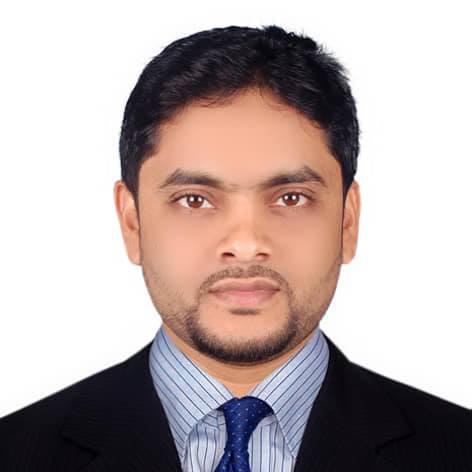 Hossain Mohammed Nahiun